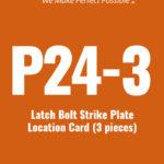 p24-3_back